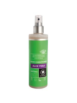 Balsam aloe vera spray