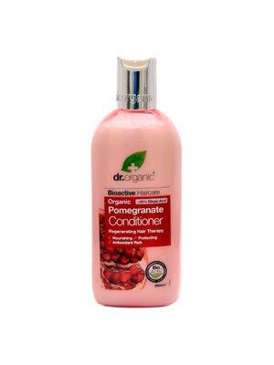 Balsam Pomegranate Dr. Organic