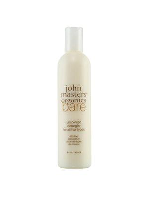 Balsam u.duft BARE John  Masters