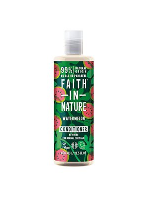 Balsam Watermelon Faith in  Nature