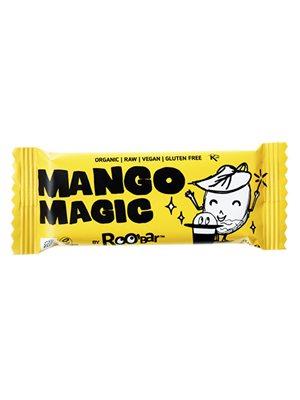 Bar Mango Ø - Roobar
