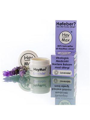 Barrier Balsam Lavendel