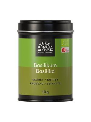 Basilikum Ø