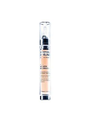 Beauty Shot Vitamin Energizer koncentrat til træt og livløs hud