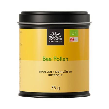 Bee Pollen Ø