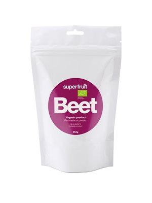 Beet pulver Ø Superfruit