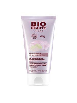 Bio Beauté Bodycreme til Tør & Sart hud