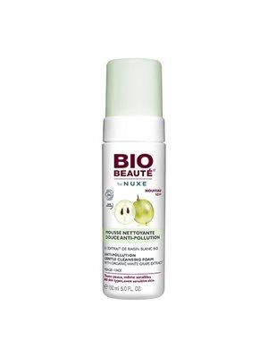 Bio Beauté Cleansing Foam Anti Pollution