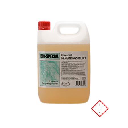 Bio Special universal  rengøring