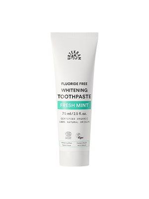 Bio9 tandpasta fresh mint