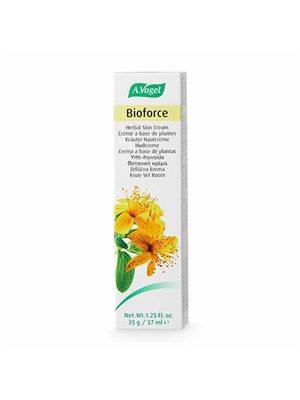 Bioforce creme