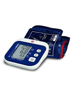 Blodtryksapperat Easy rapid