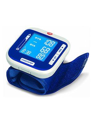 Blodtryksapperat Håndled Smart Rapid