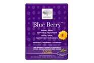 Blue Berry original