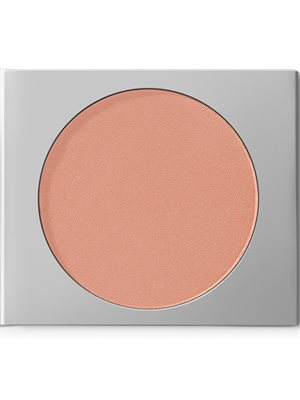 Blush 01 Peach Pellucid