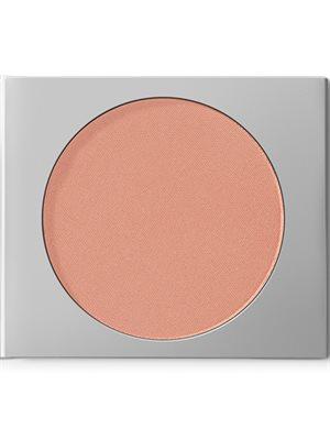 Blush 01 Peach Pellucid