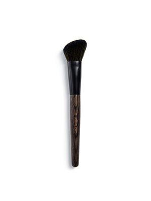 Blush Brush 188 Nilens Jord