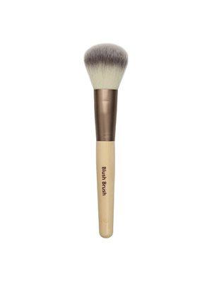 Blush brush So Eco