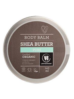 Body Balm pure Shea butter