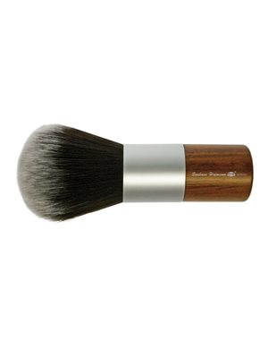 Body Powder Brush B. Hofmann