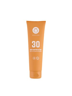 Body Sun Protection SPF 30