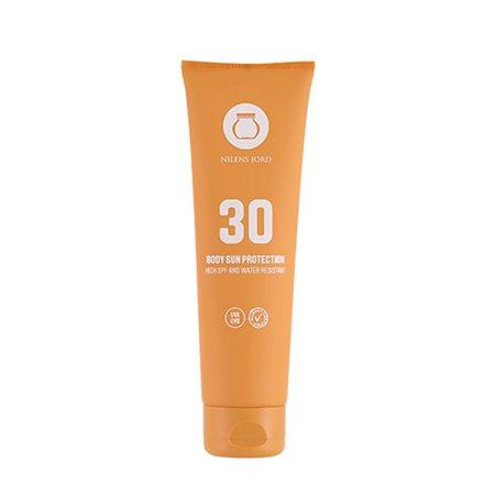Body Sun Protection SPF 30