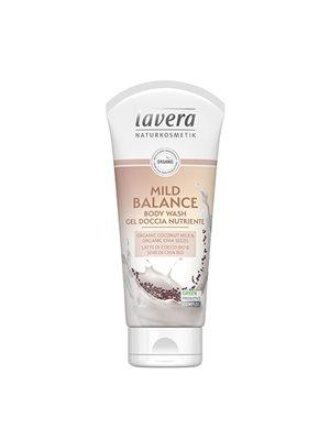 Body Wash Mild Balance