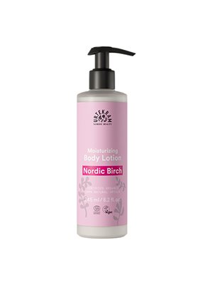 Bodylotion Nordic Birch