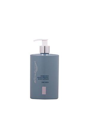 Bodylotion til tør hud  Beauté Pacifique Lait Soyeux Hydratant Du Corps