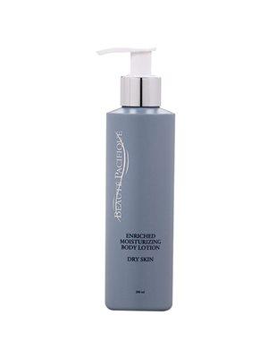 Bodylotion tør hud  Beauté Pacifique Lait Soyeux Hydratant Du Corps
