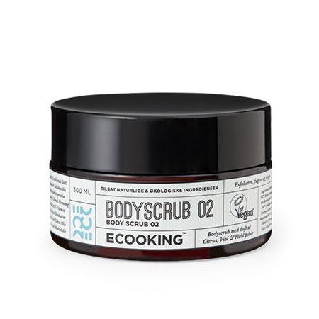 Bodyscrub 02