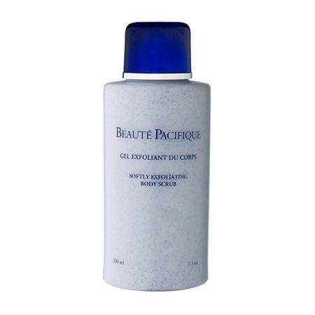 Bodyscrub Beauté Pacifique Gel Exfoliant Du Corps