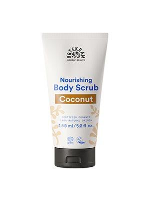 Bodyscrub Coconut