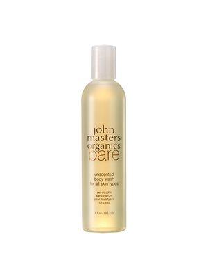 Bodywash u.duft BARE John  Masters