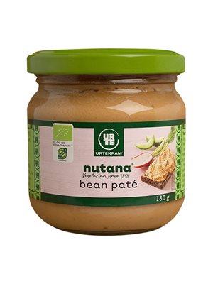 Bønne pate Ø Nutana