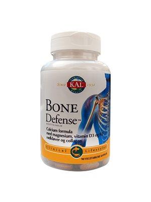 Bone Defense