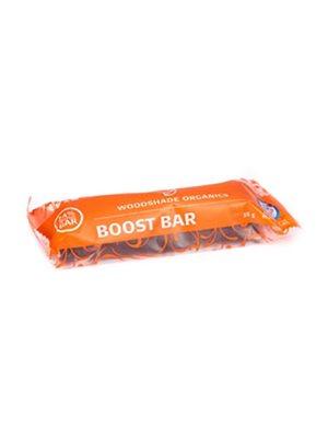 Boost Bar proteinbar Ø