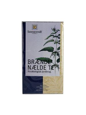 Brændenælde te Ø Sonnentor