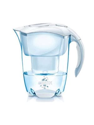 Brita kande 2,4 L elemaris  cool white