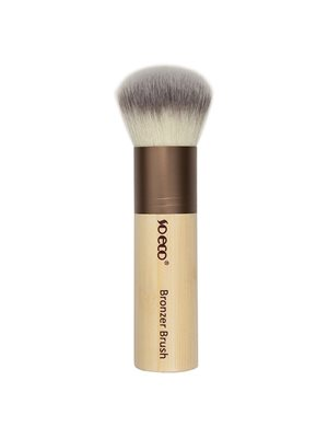 Bronzer brush So Eco