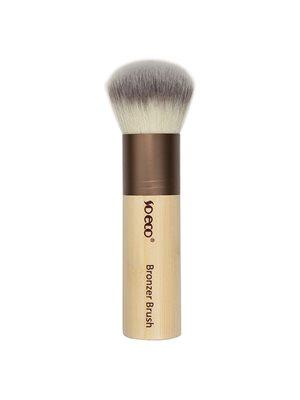 Bronzer brush So Eco