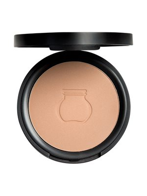 Bronzing Powder Canvas 552 Nilens Jord