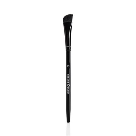 Brow Auto Pen Medium Brown 216 Nilens Jord
