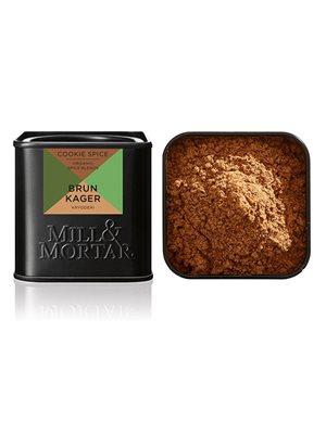 Brunkager cookie Spice Ø