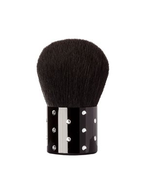 Brush Black Diamond Kabuki 114 Blush Nilens Jord