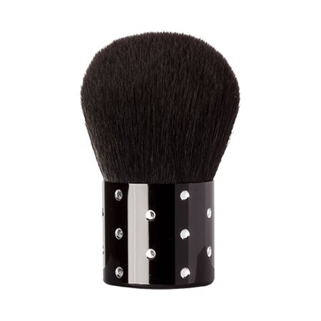 Brush Black Diamond Kabuki 114 Blush Nilens Jord