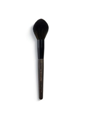 Brush Bronzer 187 Pure Collection