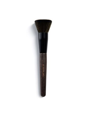 Brush Flat Cut 184  Pure Collection