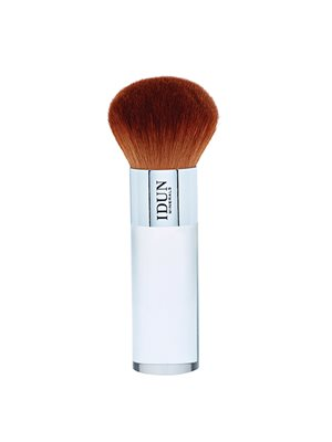 Brush Powder Large 005