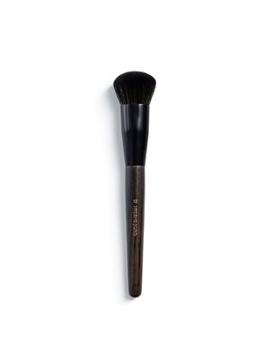 Brush Sculpting 186  Pure Collection